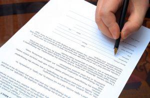 Закон о лицензировании