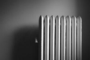 Подача тепла в жилой фонд Ульяновска проходит в штатном режиме
