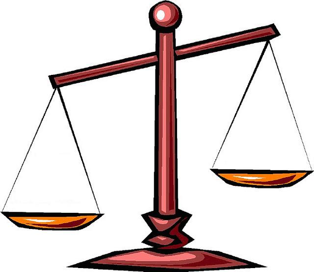Должники по жку законно ли размещать списки в сми