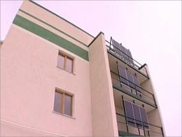 В Туле построят первый энергоэффективный дом стоимостью 60 миллионов рублей