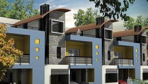 Как поднять цену на недвижимость