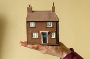 В России заморозили рыночную переоценку недвижимости