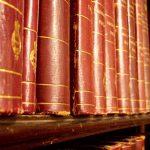 Минюст доработал законопроект о лишении граждан единственного жилья