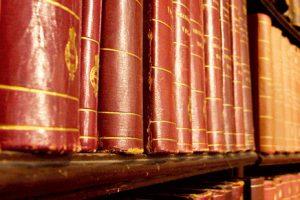 Минюст настаивает на обязательном оформлении у нотариуса сделок с недвижимостью