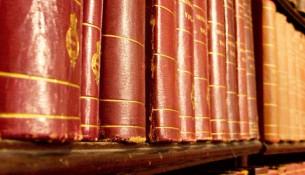 Минюст разъяснил свой нашумевший законопроект о выселении должников из единственного жилья