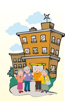 Как узнать способ управления многоквартирным домом.