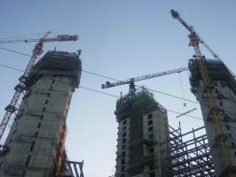 Жилищно-строительный кооператив