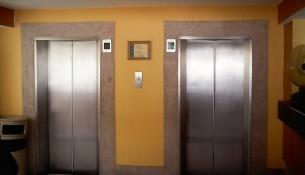 лифты1