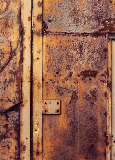 железная дверь москва подъездные