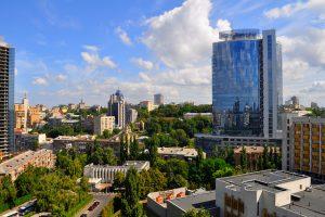 Государственная ипотека в Украине