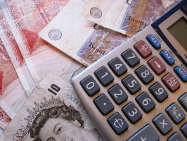 Облигации привлекут финансы в коммунальный сектор