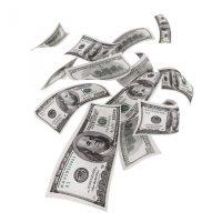 Штрафы на общую сумму 8 миллионов 312 тысяч рублей
