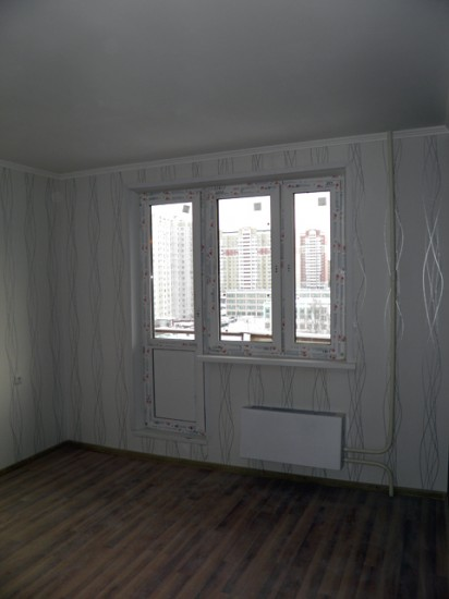 Ремонт в БЭСТ-квартирах