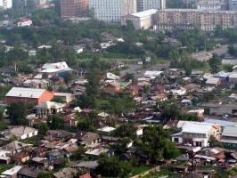 Двум управляющим компаниям Лесосибирска пришлось произвести перерасчет и вернуть горожанам 2,5 миллиона рублей незаконно взимавшейся с них квартплаты