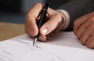 В России отменили выдачу свидетельств о регистрации недвижимости