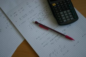Жителям Ульяновска произведут перерасчёт за оплату коммунальных услуг