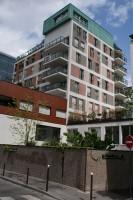 В Москве начался сбор заявок на софинансирование капремонта жилых домов