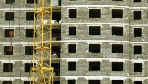 Улучшение жилищных условий
