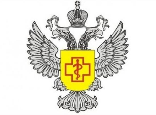 Уполномоченный по правам человека в Алтайском крае и Управление Роспотребнадзора по Алтайскому краю подпишут Соглашение о взаимодействии
