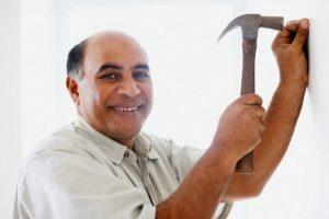 Запрет на квартирный ремонт