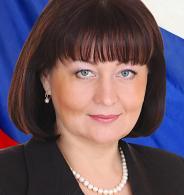 Беспалова М.П.