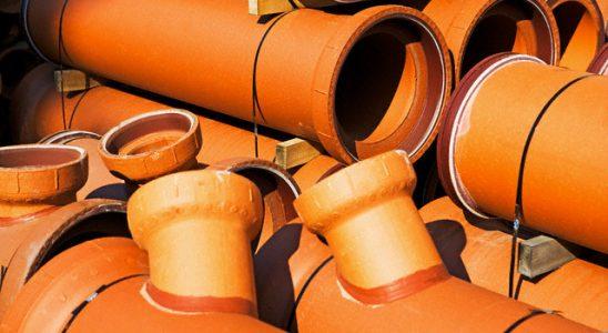 Замена стояков относится к выборочному капитальному ремонту