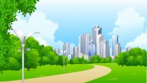 Жилищные услуги - это содержание и ремонт жилого помещения