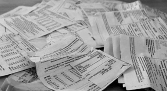 Стандарты оплаты услуг ЖКХ