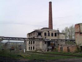 Новгородские коммунальщики предстанут перед судом за взрыв в котельной