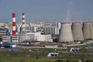 В Ульяновске стартуют гидравлические испытания
