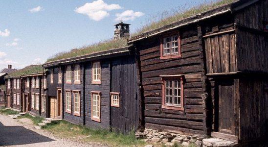 В России 20,5 млн. квадратных метров аварийного жилья