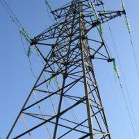 Рост цен на электроэнергию на 3% в год должен помочь модернизировать электроэнергетику