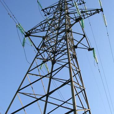 Проблемы и перспективы развития энергетического комплекса в ПФО