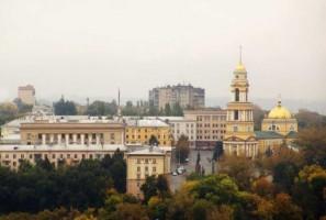 """В Липецке определили механизм взыскания долгов за ЖКХ с """"нулевых"""" квартир"""