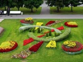 В Ульяновске выбрали «Самые благоустроенные дворы территориального общественного самоуправления»