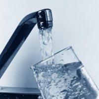 В Екатеринбурге запускают первую в России установку по очистке промывных вод с ультрафильтрацией