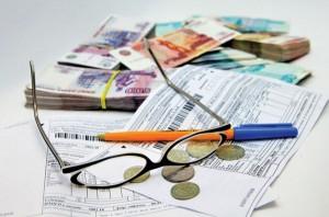 Вопрос обоснованности счетов за ЖКУ на особом контроле Правительства Ульяновской области