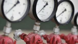 Администрация Ульяновска контролирует выполнение заявок граждан по качеству теплоснабжения