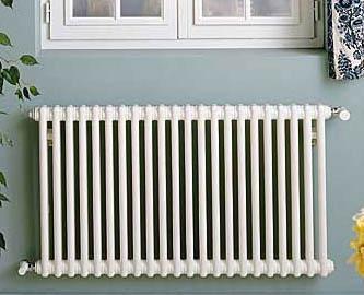 Пуск тепла в жилой фонд Ульяновска планируется завершить 6 октября