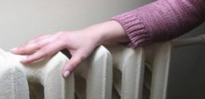 В ТСЖ и ЖСК Ульяновска пуск тепла производится согласно требованиям собственников