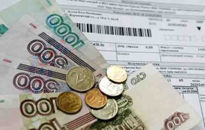 Тарифы на ЖКУ в Башкортостане вырастут один раз