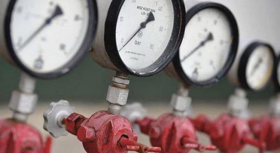 Жилищный фонд Ульяновской области обеспечен теплом на 98,13%