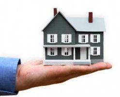 Строительство загородных домов подорожает на 10 процентов