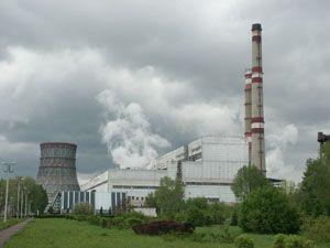Отопительный сезон в Ульяновской области проходит в штатном режиме