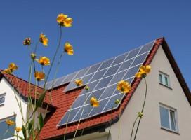 В Ульяновской области стартовал месячник энергоэффективности