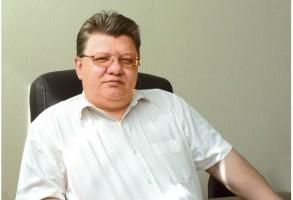 Губернатор Ульяновской области уволил Министра энергетики и ЖКХ Сергея Гигирева
