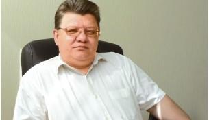 Министра энергетики и ЖКК Сергея Гигирева восстановили в должности