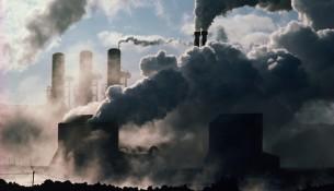 Геотермальное тепло - экологически чистое