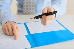 Как проконтролировать отчётность управляющей компании?