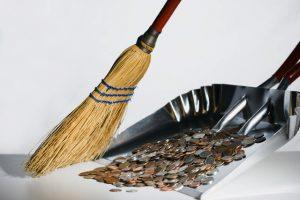 Общая сумма наложенных штрафов составила 3 млн. 637 тысяч рублей.